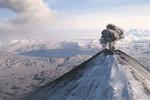 火山の噴火.jpg